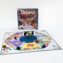"""Disciple """"el mejor regalo""""-..."""