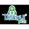 Disciple Toys